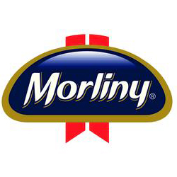 morlinylogo.jpg