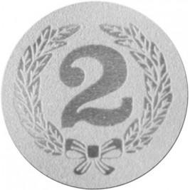 PS1-A37/S